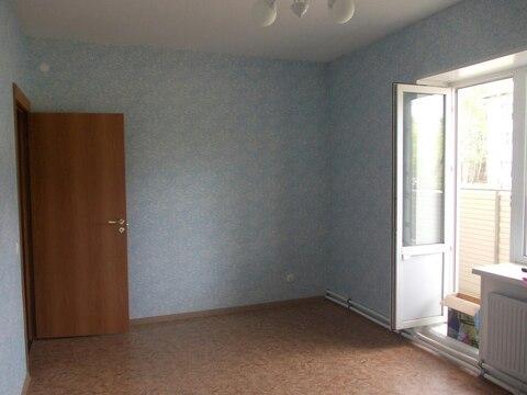 Продам квартиру в новом доме. - Фото 1