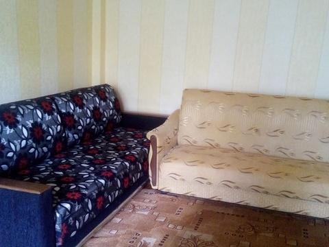 2-к. квартира в г.Пушкино - Фото 1