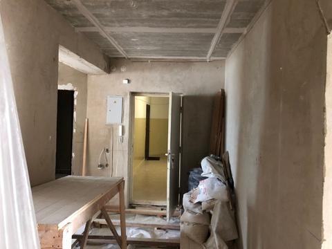 2-к квартира в Таврово - Фото 5