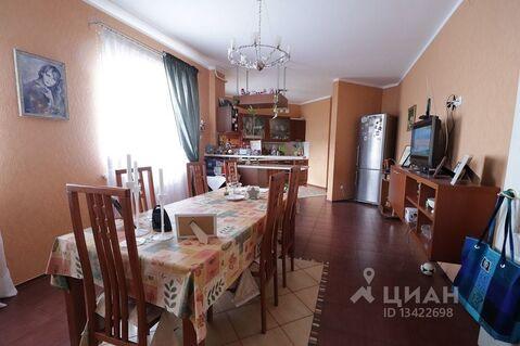 Продажа квартиры, Ханты-Мансийск, Ул. Калинина - Фото 1