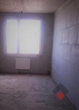 Продам 3-к квартиру, Москва г, улица Народного Ополчения 33 - Фото 5