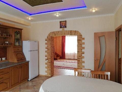 Продажа дома, Тольятти, Молдавский пр-д - Фото 3