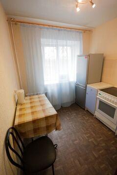 Аренда квартиры, Яровое, Квартал Б - Фото 1
