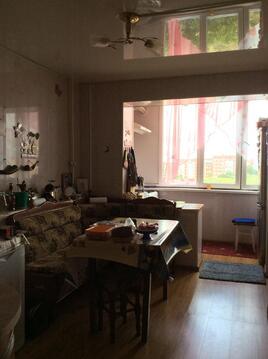 3-х комнатная квартира, Лермонтов - Фото 2