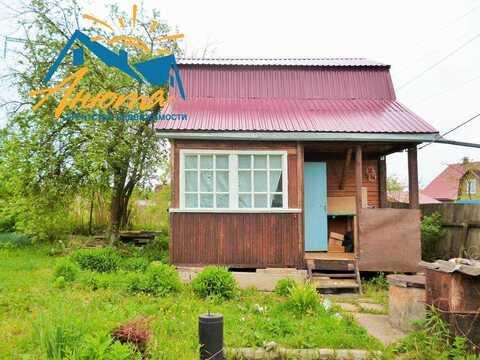 Дача в черте города Обнинск 30 м.кв. на участке 4 сотки. - Фото 2