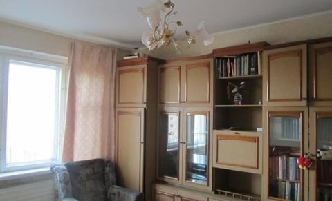 3-к.квартира - тельмана - Фото 5