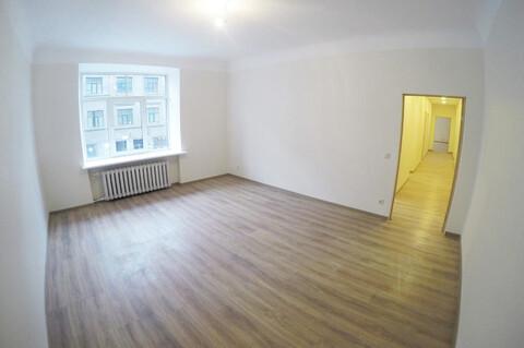 Продажа квартиры, Avotu - Фото 4