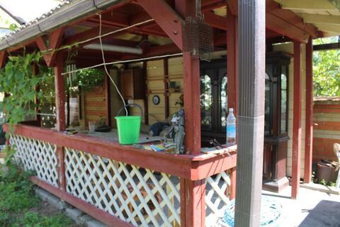 Купить Новый дом с современным дизайном в спальном районе города Кисло - Фото 3