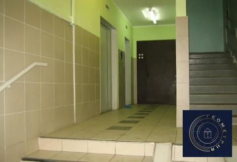 3к м Ясенево ул. Голубинская 24 к 1 (ном. объекта: 44352) - Фото 1