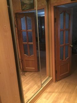 Уютная двухкомнатная квартира в Кузьминках - Фото 2