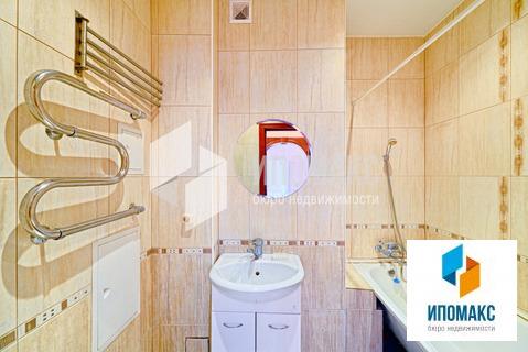 Продается большая 1-ая квартира в п.Киевский - Фото 3