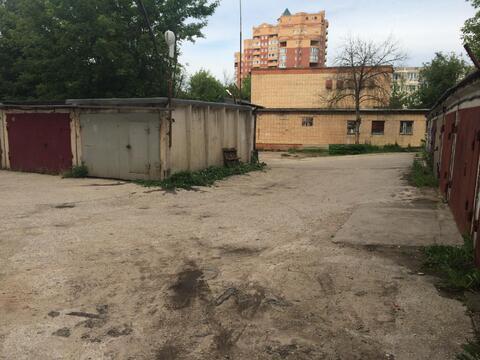 Продается гараж г.Серпухов ул.Фирсова - Фото 2