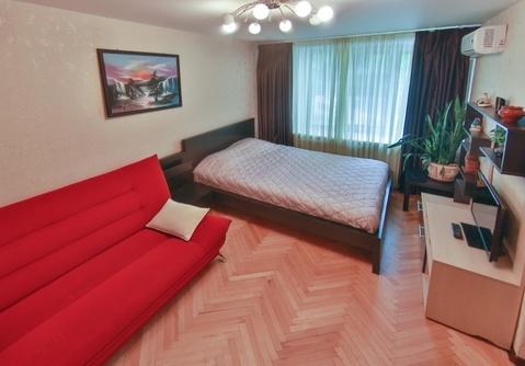 Сдается комната по адресу Карбышева, 7 - Фото 2
