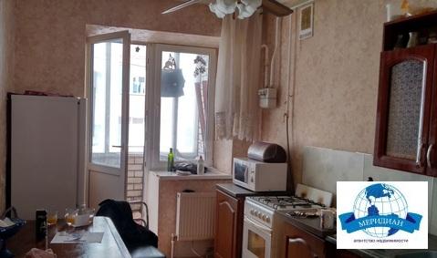 Индивидуальное отопление в квартире - Фото 3