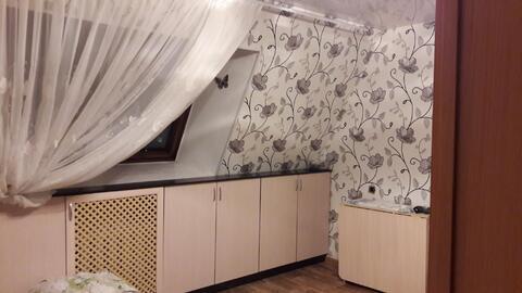 Квартира в р-не 3 горбольницы - Фото 3