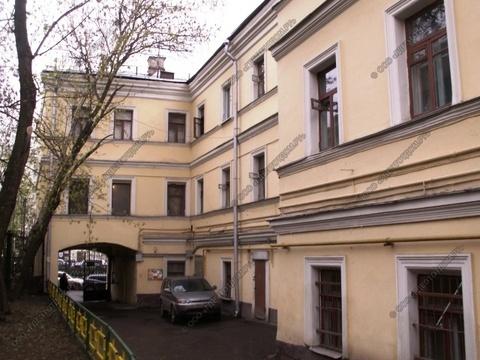 Продажа квартиры, м. Цветной Бульвар, Рождественский бул. - Фото 2