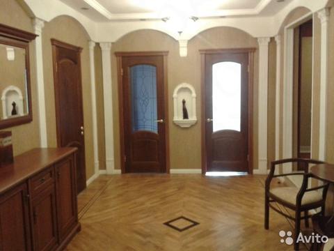 Продажа квартиры, Калуга, Улица Академика Королёва - Фото 5