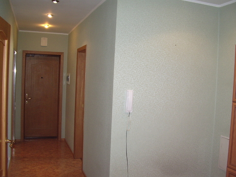 Продажа 2-к квартира 82 м2 - Фото 4