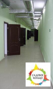 Сдается часть производственного корпуса на первом этаже, расположенног - Фото 5