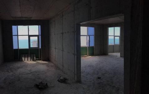 Продажа квартиры, Сочи, Ул. Депутатская - Фото 1