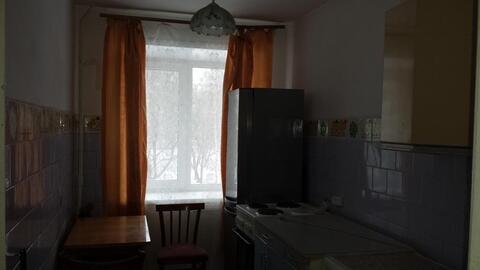 1 ком. квартира, г. Бердск, ул. Ленина д.83 - Фото 4
