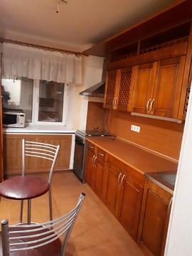 Трехкомнатная квартира в Монино - Фото 2