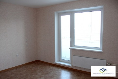 Продам квартиру Гранитная 23, 8 эт, 60 кв.м Цена 2090т.р новостьройка - Фото 3
