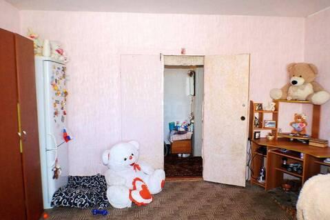 Продам 2-комн. кв. 52.1 кв.м. Чебаркуль, Электростальская - Фото 3