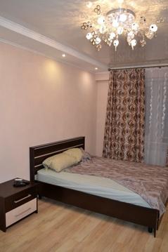 Сдается комната по адресу Марата, 31, Аренда комнат в Туле, ID объекта - 700807339 - Фото 1