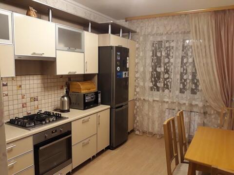 Сдается квартира улица Ометова, 19 - Фото 5