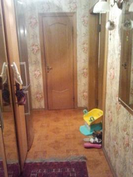 2-х комнатную квартиру в Голицыно, ул. Советская д.48 - Фото 3