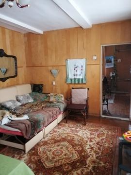 Продам часть дома в г. Королев п. Валентиновка ул. Гайдара - Фото 5