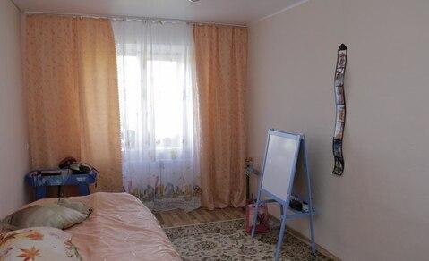 Продается 3 ком.кв с мебелью и ремонтом - Фото 4