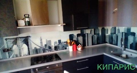 Продам 2-ую квартиру в Обнинске, ул. Калужская 26, 2 этаж - Фото 4