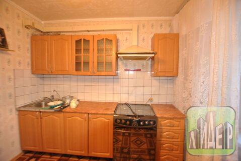 3 комнатная квартира ул.Набережная дом 1 - Фото 3