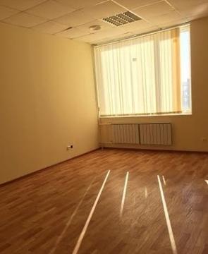 Аренда офиса, м. Площадь Ленина, Пискаревский пр-кт. - Фото 2
