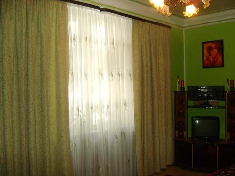 Продам 4-комнатную квартиру на улице Ватутина - Фото 2
