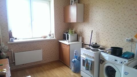Продам комнату в 3-х ком.квартире м.Автово/пр.Ветеранов/Балтийская - Фото 3