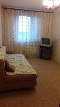 Сдам 2-х комнатную квартиру. - Фото 1