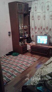 Продажа комнаты, Ульяновск, Ул. Кольцевая - Фото 1