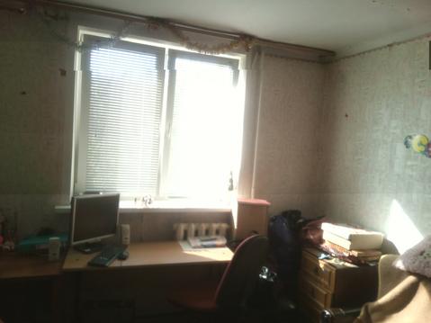 Аренда 2-комнатной квартиры на ул. Трубаченко - Фото 3