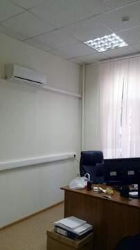 Аренда офиса 303,3 м2 - Фото 2