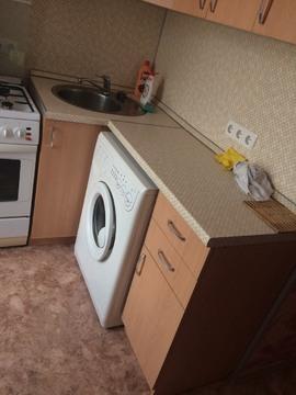 Сдам 2-комнатную квартиру по ул. Белгородского полка - Фото 4