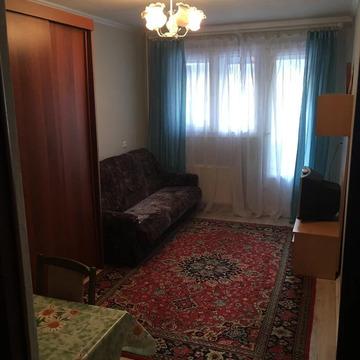 Объявление №52948197: Продаю комнату в 4 комнатной квартире. Санкт-Петербург, ул. Турку, 12к2,