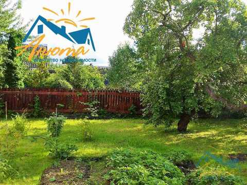 Продается дом с участком 9 соток в городе Обнинск - Фото 4