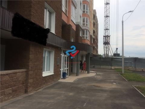 Офис 236м2 по ул. Владивостокская 10 - Фото 3