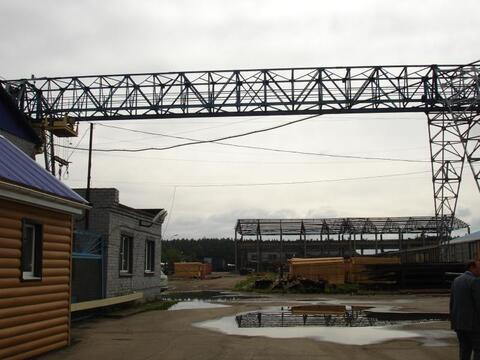Аренда склада, Иркутск, Батарейная 2-я - Фото 4