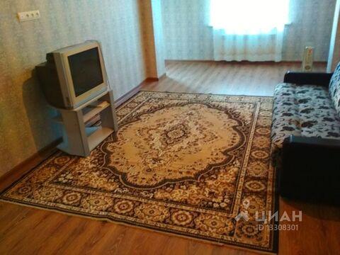 Аренда квартиры, Махачкала, Улица Керимова - Фото 1