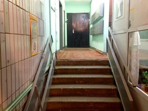 Продается 2х комнатная квартира 55м2, у м.Ясенево - Фото 5