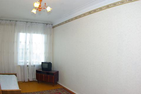 Продажа: 2 к.кв. пр. Ленина, 42 - Фото 3
